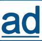 advertisements-icon